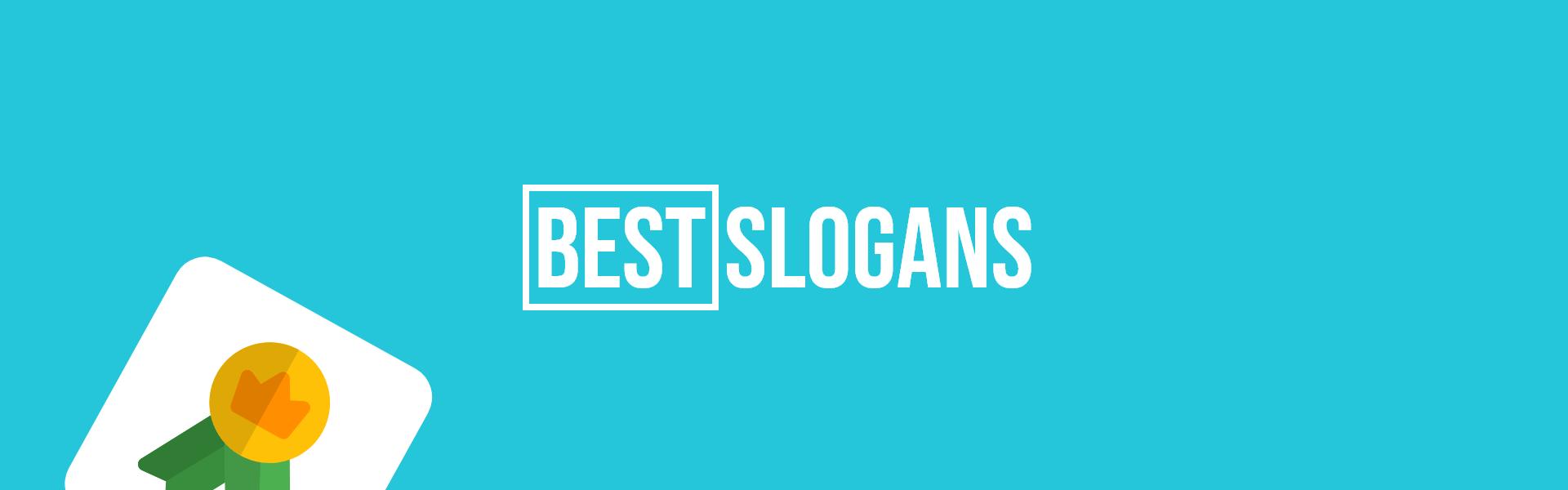 best-slogans-taglines