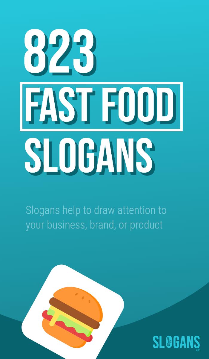 bar slogans taglines – thumb